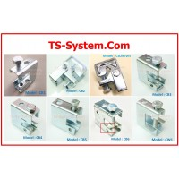 Beam Clamp ,Clamp Beam