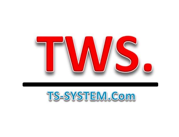 ห้างหุ้นส่วนจำกัด ทวีทรัพย์ ซิสเท็ม ( Taweesup Systems Limited Partnership )